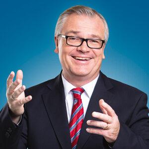 Gauklerfestung - Jürgen B.Hausmann